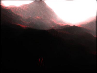 screenshot added by Preacher on 2005-09-18 17:37:03