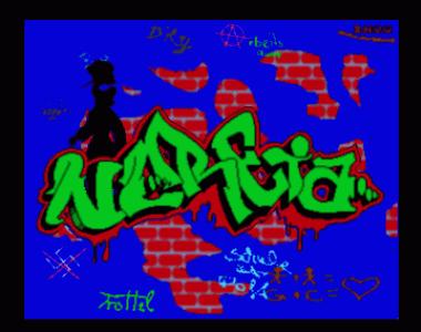 screenshot added by r.a.y on 2006-11-29 23:53:36