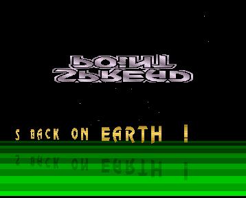 screenshot added by Buckethead on 2005-09-20 10:49:48