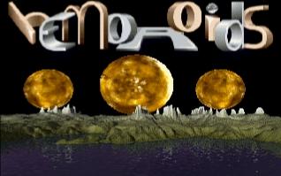 screenshot added by mizc on 2005-09-20 16:27:21