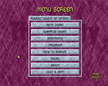 screenshot added by dipswitch on 2005-09-28 00:01:08