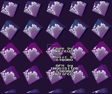 screenshot added by StingRay on 2005-10-06 09:03:39