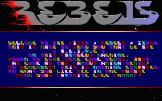 screenshot added by Pirx on 2007-03-04 14:33:54