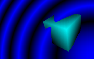 screenshot added by 301 on 2005-10-08 13:12:56