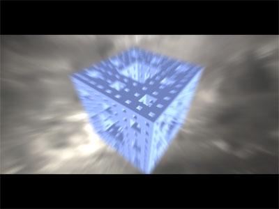 screenshot added by Preacher on 2005-10-09 14:23:43