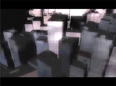 screenshot added by Preacher on 2005-10-09 14:31:41