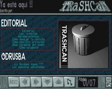 screenshot added by humphr3y on 2005-10-09 23:00:37