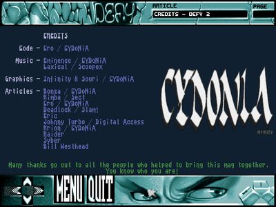 screenshot added by punisher^gods on 2005-12-08 10:48:37