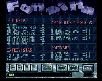 screenshot added by arcane on 2008-12-13 16:39:19