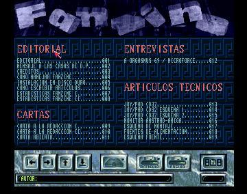 screenshot added by arcane on 2008-12-13 18:59:45