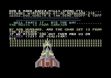 screenshot added by ALiEN^bf on 2005-10-19 08:34:59