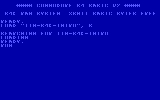 screenshot added by friol on 2007-04-15 15:37:18