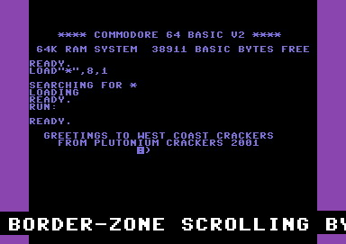 screenshot added by ALiEN^bf on 2005-10-20 02:56:43