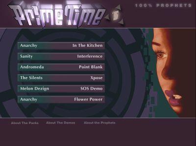 screenshot added by elkmoose on 2005-10-23 16:54:51