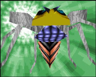 screenshot added by StingRay on 2005-10-30 20:50:59