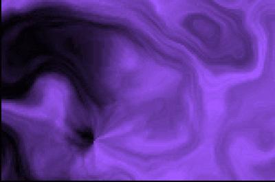 screenshot added by StingRay on 2005-10-30 20:19:44