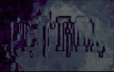screenshot added by StingRay on 2005-10-30 18:24:08