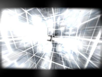 screenshot added by xeron on 2005-11-01 21:31:54