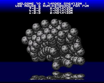 screenshot added by Buckethead on 2005-11-03 21:10:23