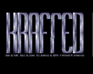 screenshot added by Buckethead on 2005-11-05 03:41:33