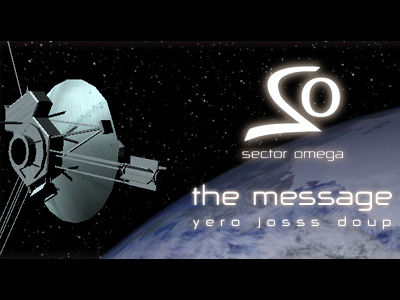 screenshot added by yero on 2005-11-07 16:57:42