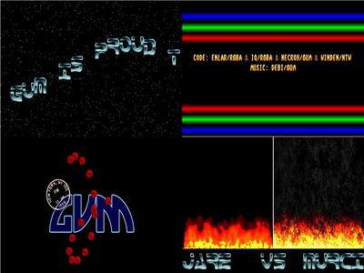 screenshot added by gorku on 2005-11-12 17:23:23