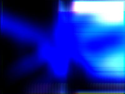 screenshot added by mrdoob on 2005-11-11 17:26:05