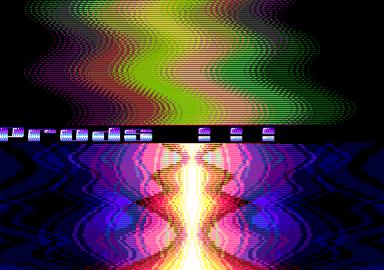 screenshot added by ramlaid on 2005-11-14 23:01:29