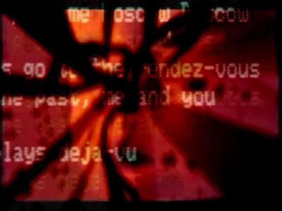 screenshot added by shine on 2005-11-15 13:06:25
