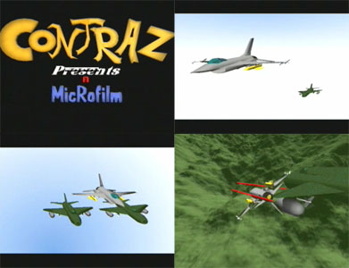 screenshot added by René Madenmann on 2005-11-18 03:21:37