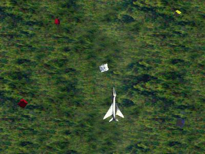 screenshot added by Skate on 2005-11-21 11:00:31