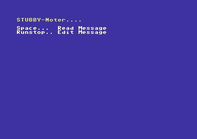 screenshot added by ALiEN^bf on 2005-11-22 07:53:34