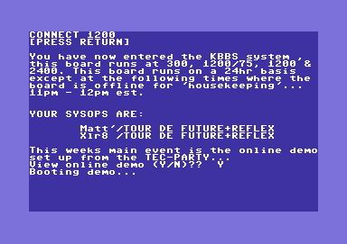 screenshot added by ALiEN^bf on 2005-11-22 09:44:12