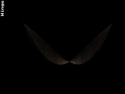 screenshot added by sensenstahl on 2017-06-19 20:01:54
