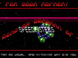 screenshot added by demoman on 2005-12-06 13:08:13