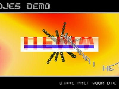 screenshot added by Gargaj on 2005-12-07 13:51:09