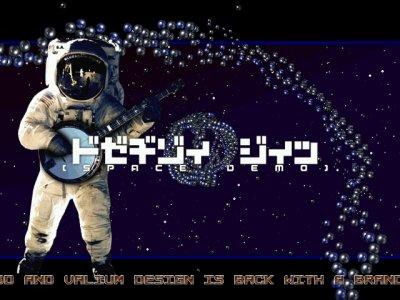 screenshot added by Gargaj on 2005-12-10 00:42:14