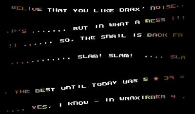 screenshot added by StingRay on 2005-12-19 04:34:26