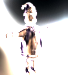 screenshot added by demoman on 2005-12-23 23:21:14