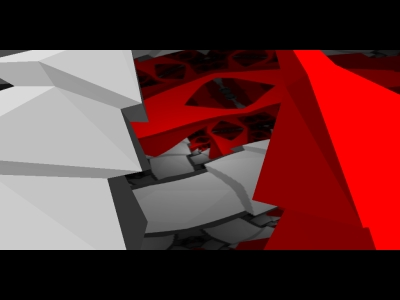 screenshot added by anesthetic on 2005-12-24 16:21:56