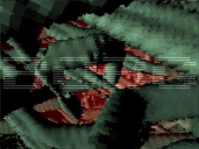 screenshot added by Gargaj on 2005-12-28 20:12:04