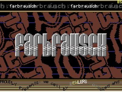screenshot added by v3nom on 2005-12-29 01:23:05