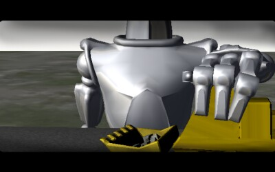 screenshot added by bdk on 2005-12-29 04:28:41