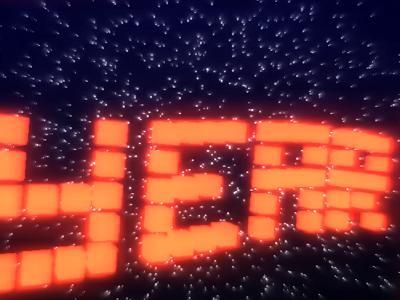 screenshot added by ekoli on 2005-12-31 13:59:39
