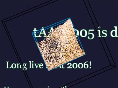 screenshot added by tarzan on 2006-01-01 00:46:16