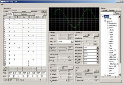 screenshot added by skarab on 2006-01-03 18:13:40