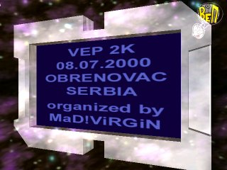 screenshot added by sparcus on 2006-01-05 21:25:12