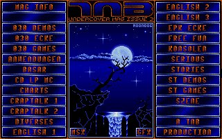 screenshot added by sparcus on 2006-01-06 01:01:35