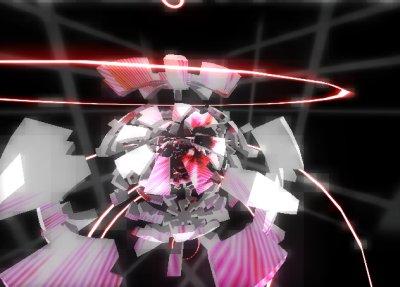screenshot added by Gargaj on 2006-01-09 18:28:49