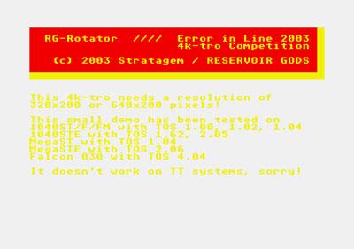 screenshot added by ltk_tscc on 2006-01-19 21:21:48